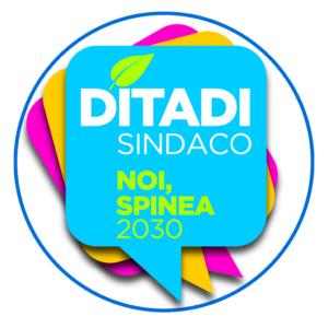 Ditadi Sindaco, Noi Spinea 2030