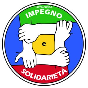 Impegno e Solidarietá